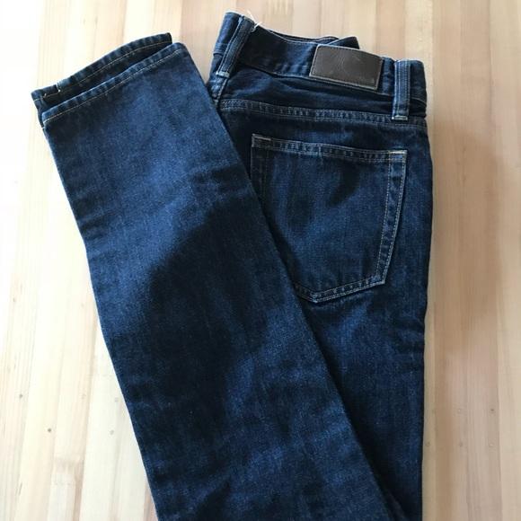 J. Crew Factory Other - Men's J.Crew Jeans